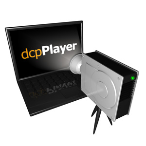 dcpPlayer